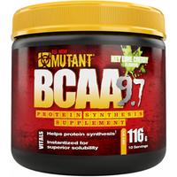 Mutant BCAA 9.7 - 116g