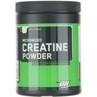 ON Micronized Creatine - 634g