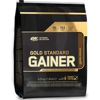 Optimum Gold Standard Gainer - 3.25kg