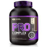 ON Pro-Series Complex - 1.44kg