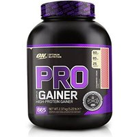 ON Pro Complex Gainer - 2.38kg