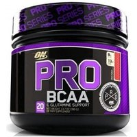 ON Pro BCAA - 20 serving