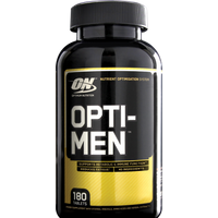 ON Opti-Men - 150 Tabs