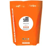 Performance Protein Powder - 45g Sample