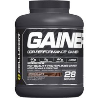 Cellucor COR Performance Gainer - 28 Servings