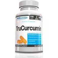 PES TruCurcumin - 150 Caps