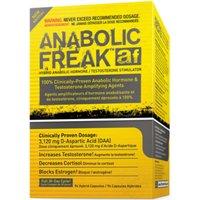 Pharma Freak AF - 28 Caps