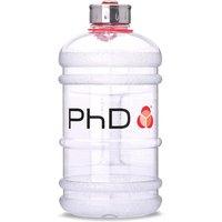PHD Water Jug (2.2 Litres)