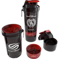 Smart Shake / Smartshake Signature Series Phil Heath - 600ml