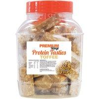 Premium Protein Tasties
