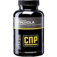 CNP Pro-CLA (Conjugated Linoleic Acid) - 120 Caps