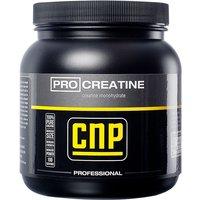 CNP Pro-Creatine - 500g