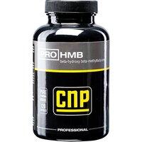 CNP Pro-HMB - 120 Caps