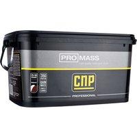 CNP Pro-Mass - 2.5kg