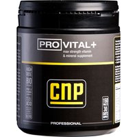 CNP Pro-Vital+ - 30 Day Supply (150 Caps)