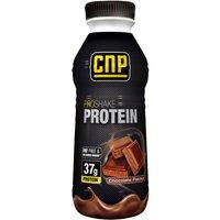 CNP Pro Shake 6 x 475ml