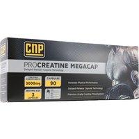 CNP Pro Creatine MEGACAPS - 90 Caps