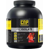 CNP Pro Isolate 1.6kg (Short Dated)