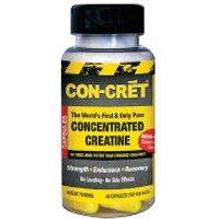 ProMera Health Con-Cret - 48 Caps