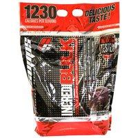 ProSupps Incredibulk - 5.45kg (12lbs)