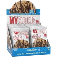 ProSupps My Cookie (80g) Box of 12