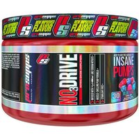 ProSupps NO3 Drive - 30 Servings (144g)