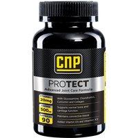 CNP Pro-Tect 90 Caps