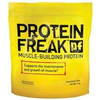 Pharma Freak Protein Freak - 2kg