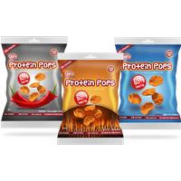 Protein Snax Protein Pops - 30g