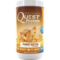 Quest Protein Powder 908g (Short Dated)
