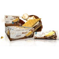 Quest Protein Bars   12 Bars Smores