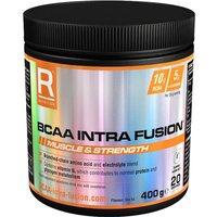 Reflex BCAA Intra Fusion (100g)