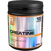 Image of Reflex Nutrition | Creapure Creatine - 500g (100 Serv)