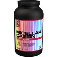 Reflex Micellar Casein - 909g