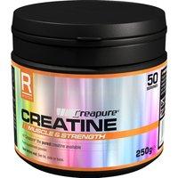 Reflex Creapure Creatine - 250g (50Serv)