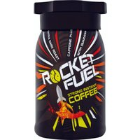 Rocket Fuel Energy Instant Coffee - 100g