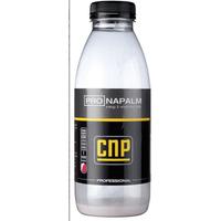 CNP Pro-Napalm Shaker x24