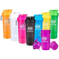 Image of Neon SLIM SmartShake / 500ml