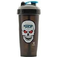 WWE Series Perfect Shaker - Steve Austin