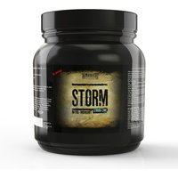 Warrior Storm Intra-Workout Drink - 600g
