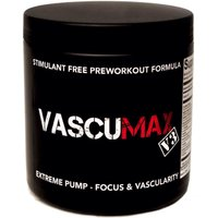 Strom Sports VascuMAX V3 - 30 Servings