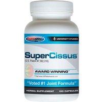 USPLabs Super Cissus - 150 Caps