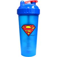 Super Hero Series Perfect Shaker - Superman