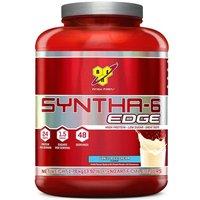 BSN Syntha-6 Edge - 1.8kg