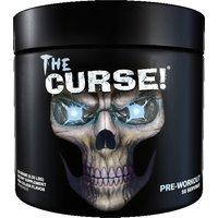 Image of Cobra Labs | JNX The Curse - 250g (50 Servings)-Pina Colada