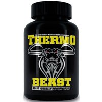 Thermo Beast - 120 Caps