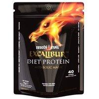 Medi-Evil Excalibur Diet Protein - 1kg