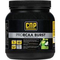 CNP Pro-BCAA Burst - 60 Servings