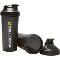 Cellucor Shaker - 600ml