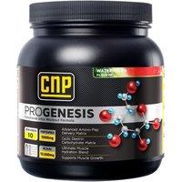 CNP Pro-Genesis - 500g